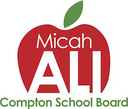 Micah Ali
